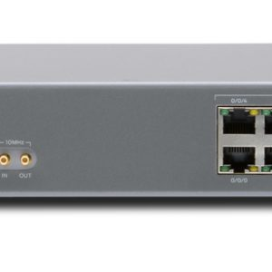 JUNIPER: ACX1100 IS AN ETHERNET-ONLY ACCESS ROUTER