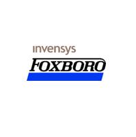Invensys Foxboro