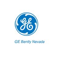 GE Bentley Nevada