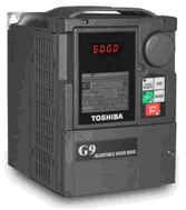 DRIVES Low Voltage & Medium Voltage