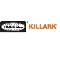 Hubbell Killark