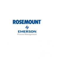 Rosemount Emerson
