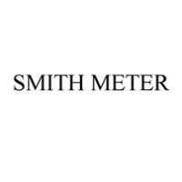 Smith Meter