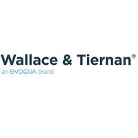 Wallace & Tiernan