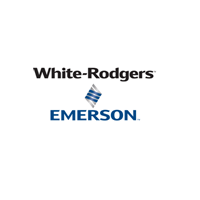 White-Rogers Emerson