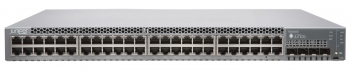 JUNIPER: EX3400 ETHERNET SWITCHES
