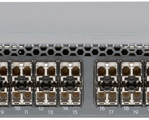 JUNIPER: EX4550 ETHERNET SWITCH