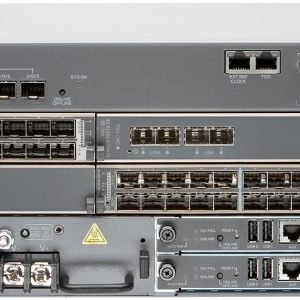 JUNIPER: MX104 3D UNIVERSAL EDGE ROUTER