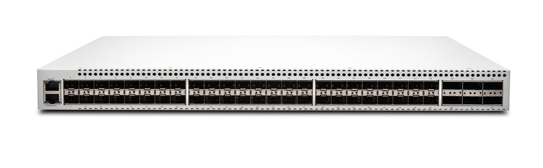 JUNIPER: OCX1100 OPEN NETWORKING SWITCH