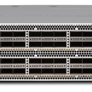 JUNIPER: PTX1000 PACKET TRANSPORT ROUTER