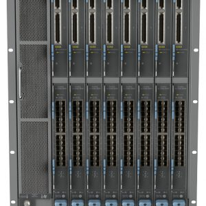 JUNIPER: PTX5000 PACKET TRANSPORT ROUTER