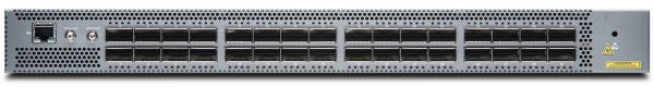 JUNIPER: QFX5200 ETHERNET SWITCHES