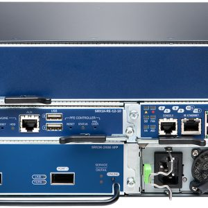 JUNIPER: SRX1400 SERVICES GATEWAY