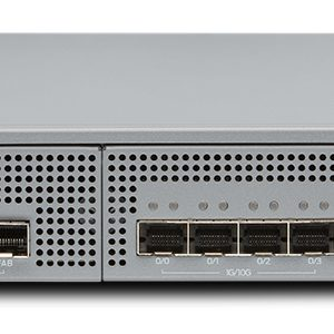 JUNIPER: SRX4000 LINE OF SERVICES GATEWAYS