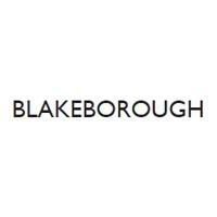 Blakeborough