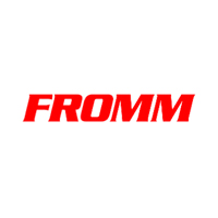 Fromm