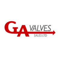 GA Valves