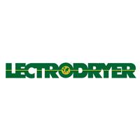 lectrodryer