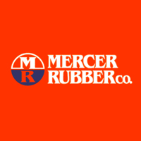 Mercer Rubber