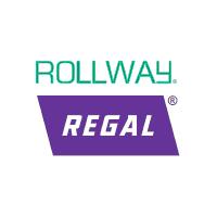 Rollway Regal