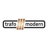 Trafo Modern
